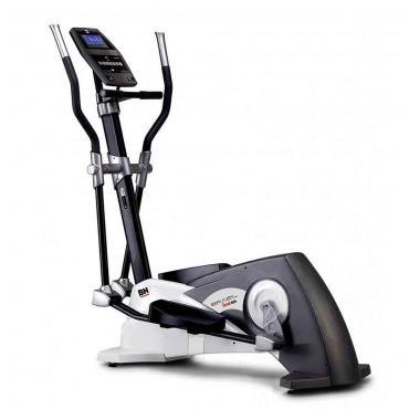Орбитрек BH Fitness Brazil Dual Plus WG 2379