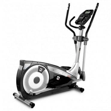 Орбитрек BH Fitness NLS18 G2382U