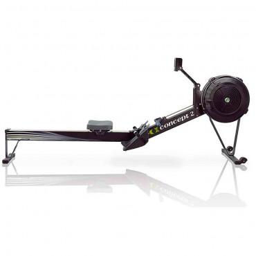 Гребной тренажер Concept2 Model D