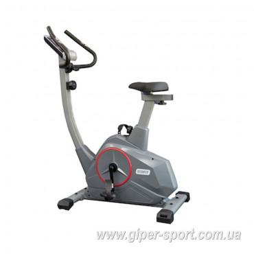 Велотренажер магнитный ECO-1601