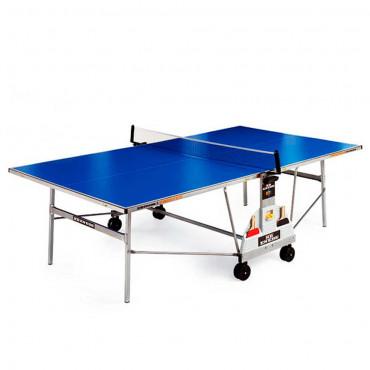 Теннисный стол Enebe Outdoor Twister 700