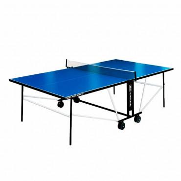 Теннисный стол Enebe Outdoor Wind 50