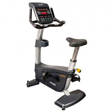Велотренажер Fitex RU500 вертикальный