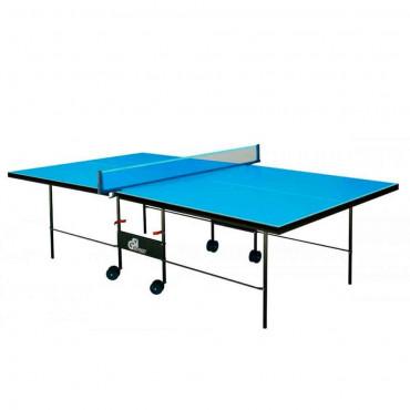"Стол теннисный ""GSI-sport"", модель ""Athletic Outdoor"", артикул Od-2"
