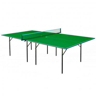 "Стол теннисный ""GSI-sport"", модель ""Hobby Light"" Артикул Gp-1"