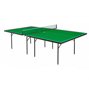 "Стол теннисный ""GSI-sport"", модель ""Hobby Strong"" Артикул Gp-1s"
