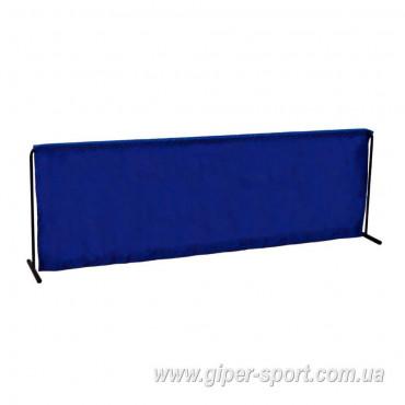 Ограждение для теннисного стола Gr-2