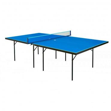 "Стол теннисный ""GSI-sport"", модель ""Hobby Premium"" артикул Gk-1.18"