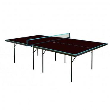 "Стол теннисный ""GSI-sport"", модель ""Hobby Street"", артикул St-1"