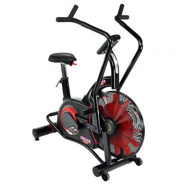 Sportop Airbike Crossfit велотренажер с аэродинамичной нагрузкой