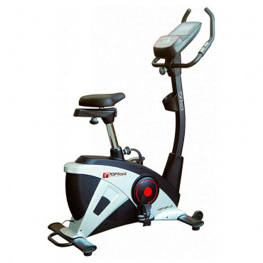 Велотренажер TopTrack K8719P-13 вертикальный