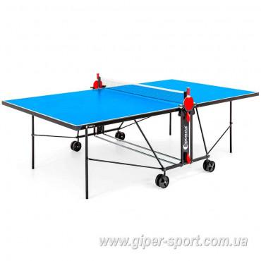 Стол теннисный Sponeta S1-43e