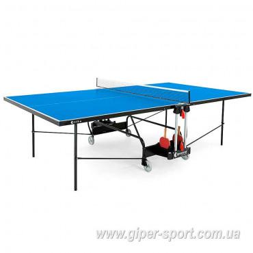 Стол теннисный Sponeta S1-73e