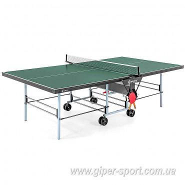 Стол теннисный Sponeta S3-46i