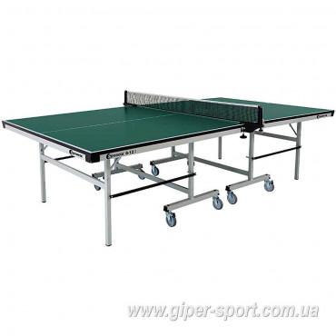 Стол теннисный Sponeta S6-12i профессиональный
