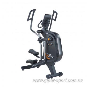Орбитрек Sportop E350 TFT