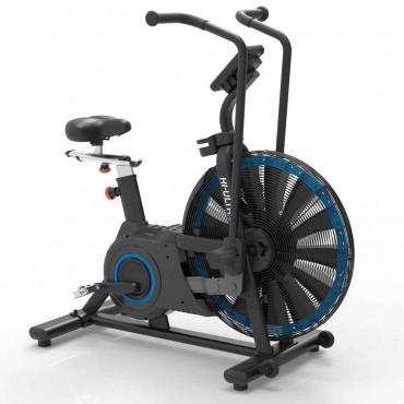 Impulse UltraBike HB005 велотренажер с аэродинамичной нагрузкой
