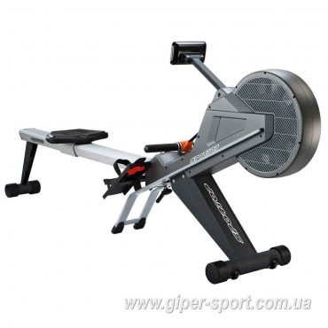 Гребной тренажер Sportop R700+